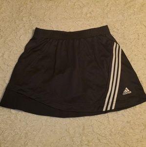 Women's Adidas Tennis/Golf Skirt